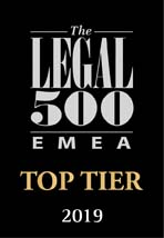 emea_top_tier_firms_2019.jpg