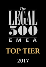 emea_top_tier_firms_2017.jpg
